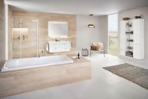 badezimmer bilder badezimmer fotos bnbnews co