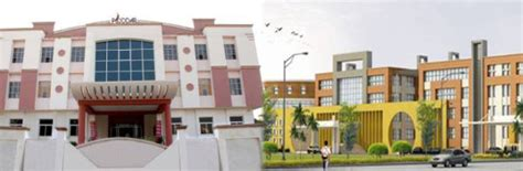 Poddar College Jaipur Mba Fees by Fees Structure And Courses Of St Wilfred S Pg College