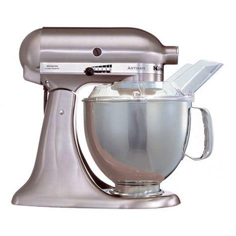 Kitchenaid Mixer Value Best Deals On Kitchenaid Artisan Stand Mixer 150 156