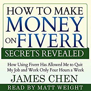secrets revealed how to sell more books on books listen to how to make money on fiverr secrets revealed
