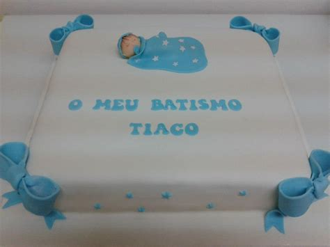 bolo de batizado pictures to pin on pinterest tattooskid