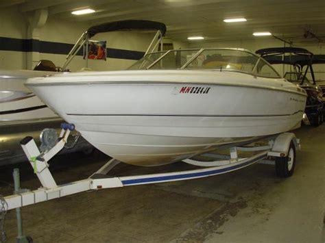 used boat motors shakopee mn 2001 bayliner 2150 capri classic 21 foot 2001 bayliner