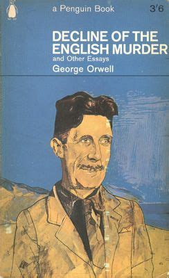 George Orwell Essays Penguin Modern Classics by 60 Best Images About George Orwell œuvres Diverses On In Pictures The Two And