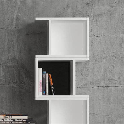 libreria componibile a cubi modularmix libreria componibile a cubi design moderno