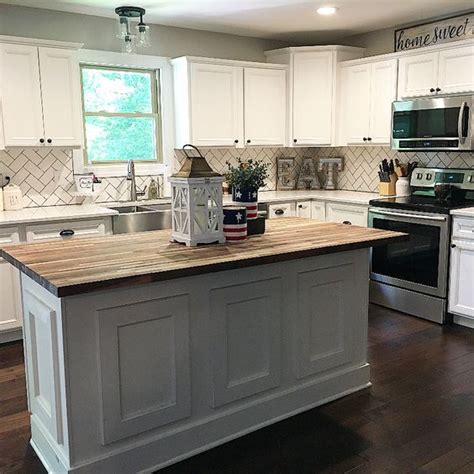 Split Level Kitchen Island 25 Best Ideas About Split Level Remodel On Pinterest Split Foyer Split Entry Remodel And