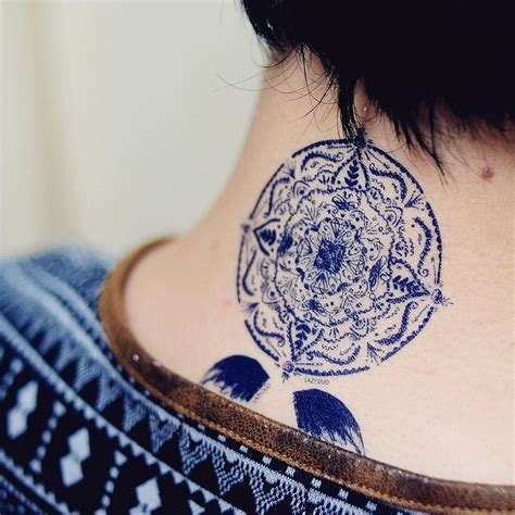hipster henna tattoo ideas 85 temporary designs and ideas try it s