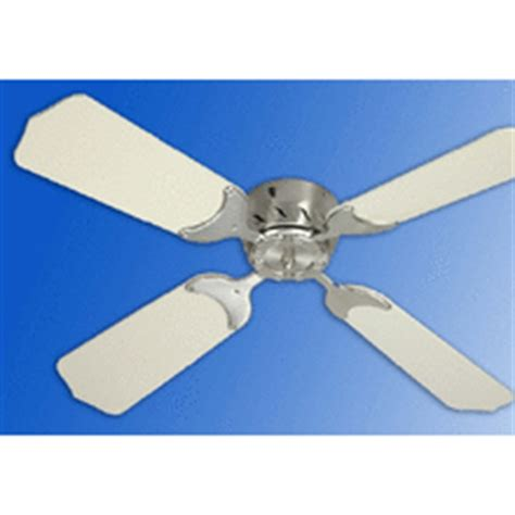 12 volt ceiling fan for rv 12 volt ceiling fans for rv and replacement parts