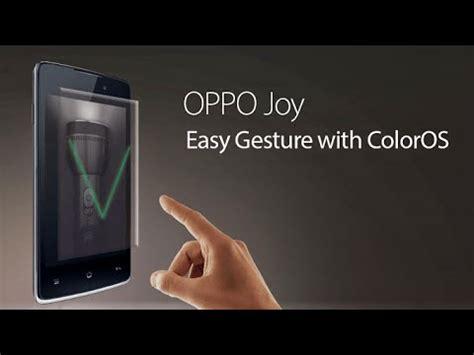 Hp Oppo Terbaru Beserta Gambarnya harga hp oppo terbaru