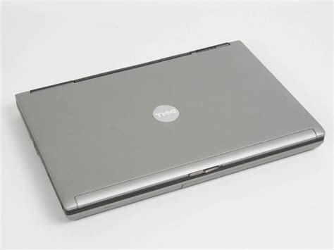 Laptop Dell Latitude 2 Duo dell latitude d620 intel 2 duo laptop clickbd