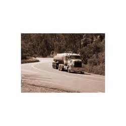 Big Wheels Truck Alignment Brisbane Big Wheels Truck Alignment Auto Parts Supplies 215