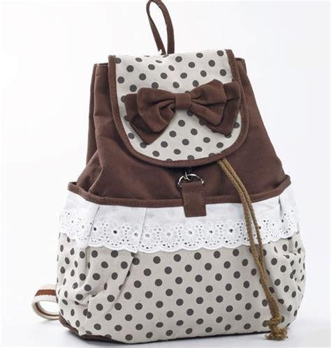 Backpack Korean Style Shopia 3 In 1 Backpack korean backpacks shopping heaven