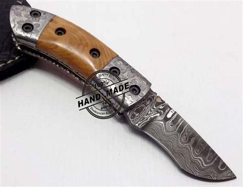 engraved kitchen knives engraved knife custom handmade damascus steel