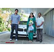 South Indian Movie Stars And Their Cars  Page 25 Team BHP