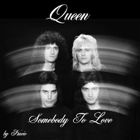 download mp3 queen somebody to love queen remixes by kacio queen somebody to love