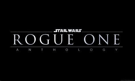 libro rogue one a star post oficial star wars rogue one el 16 de diciembre la rebeli 243 n vuelve a golpear al imperio
