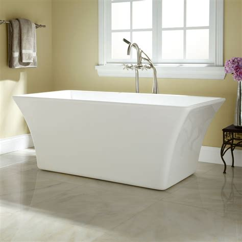 acrylic freestanding bathtubs acrylic freestanding bathtubs steveb interior freestanding bathtubs is good idea