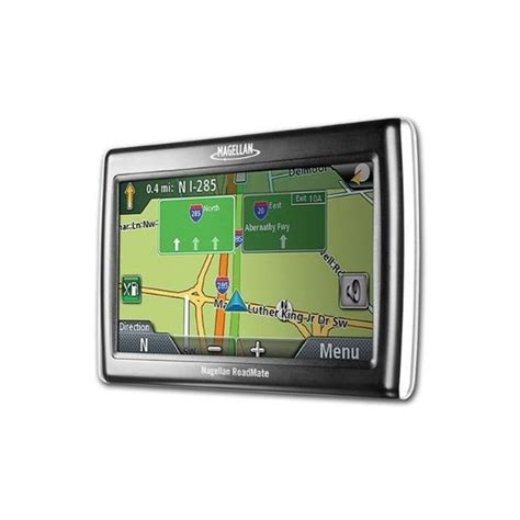 best auto gps best auto gps top 4 car gps reviews consumersearch gps