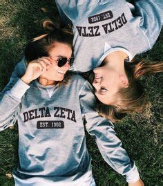 imagenes mujeres profesionales best friends photography idea tumblr laughing summer