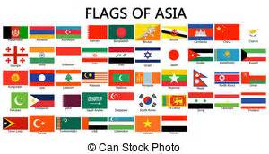 flags of the world ks1 vietnam iran clipart and stock illustrations 102 vietnam