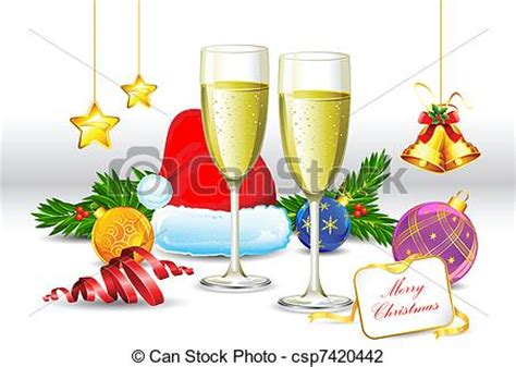 holiday cocktails clipart drink clipart christmas drink pencil and in color drink