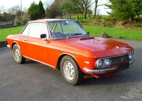 Lancia Fulvia For Sale South Africa 1973 Audi 100 Coupe S Bring A Trailer