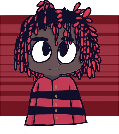 lil yachty lil boat poster quot lil yachty lil boat anime japanese drawing