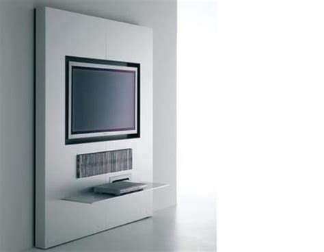 tv wall panel lcd plasma tv wall panel system new house pinterest
