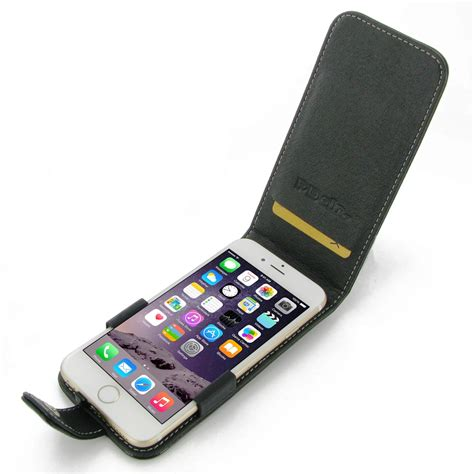 Flipcover For Iphone5 Iphone6 Iphone6 iphone 6 6s leather flip cover pdair flip wallet