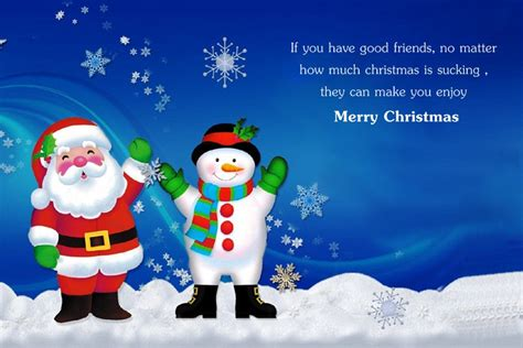 merry christmas   images wishes quotes messages  facebook whatsapp friends
