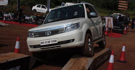 tata car wallpaper hd tata safari storme images car hd wallpapers prices review