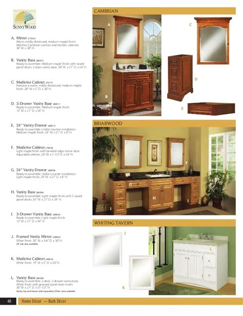 best home decor catalogs do it best home decor catalog
