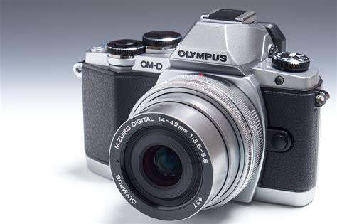 olympus om d e m10 新製品レビュー olympus om d e m10 あなどれない実力派 新レンズも一気に紹介 写真を楽しむ生活