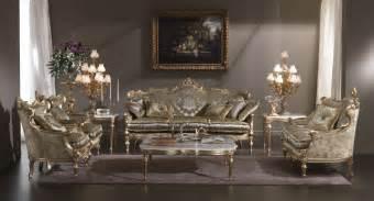 Antique Living Room Furniture Antique Amp Italian Classic Furniture Classical Italian