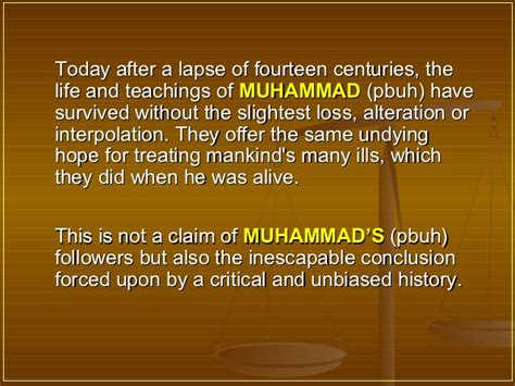 biography of prophet muhammad in english an excellent presentation of prophet mohammad pbuh
