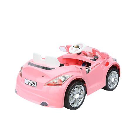 si鑒e enfant voiture voiture pour fille autocarswallpaper co