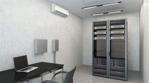 air in room server room air conditioning expert aircon installations