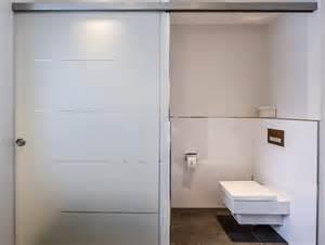 altersgerechtes duschbad mit extravaganten highlights