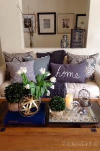 small home decor items 17 best ideas about home decor accessories on pinterest