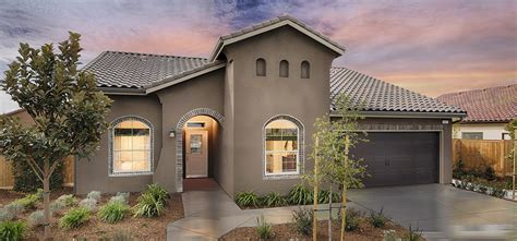 model homes archives the open door by lennar