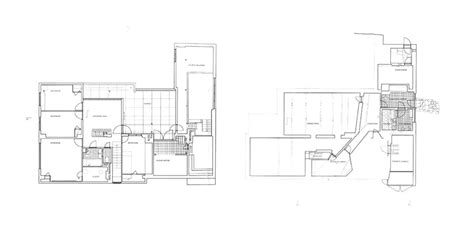 alvar aalto floor plans idea home and house
