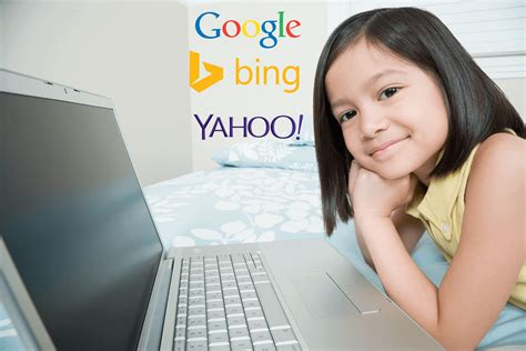 Tips From Yahoo Tech by How To Turn On Safe Search For And Yahoo