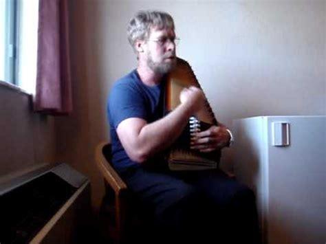 Naino Ki Mat Maniyo Re Mp3 Free by 3 39 Mb Free Scottish Kilt Song Mp3 Best Free Mp3
