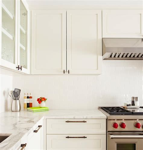 white shaker cabinet hardware white shaker cabinet hardware great view size with