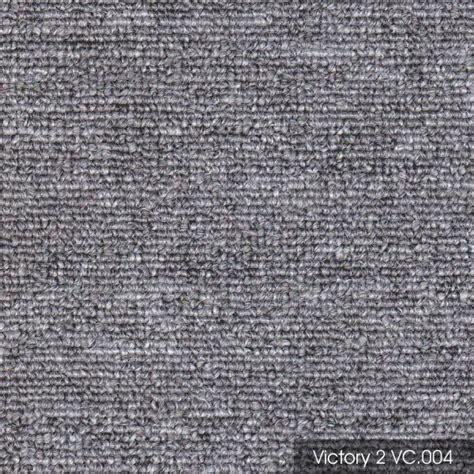 Karpet Vinyl Polos karpet victory 2 hjkarpet karpet kantor karpet motif