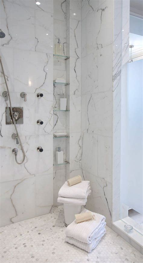niches in bathroom walls 1139 best images about bathroom niches on pinterest mosaic tiles contemporary