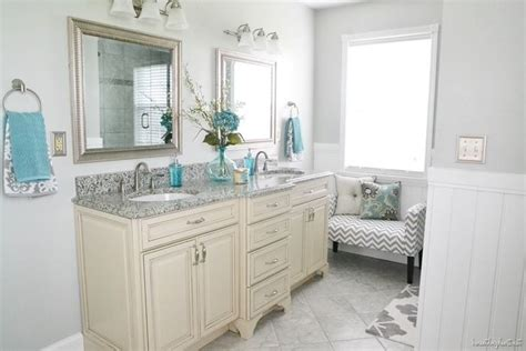 serene bathroom colors 161 best images about bathroom ideas on pinterest