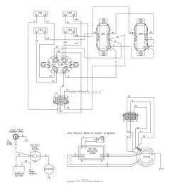 briggs and stratton power products 030242 0 6 200 watt briggs stratton parts diagram for