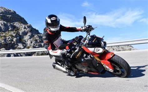 Motorradreifen Continental by Continental Roadattack 3 Motorradreifen Mynetmoto