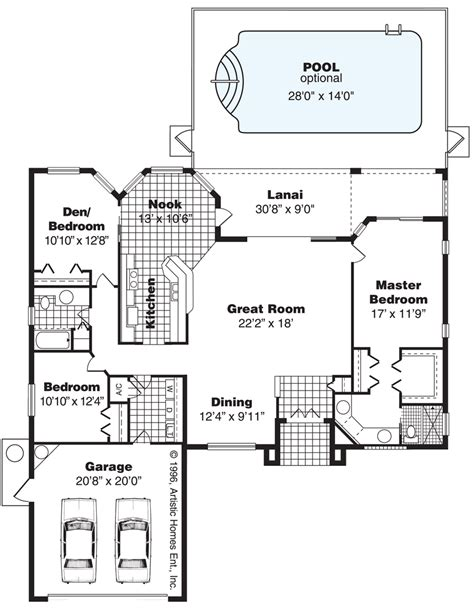 versailles floor plan versailles florida house floor plan house design plans