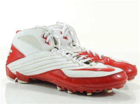 high top football shoes high top football cleats deals on 1001 blocks